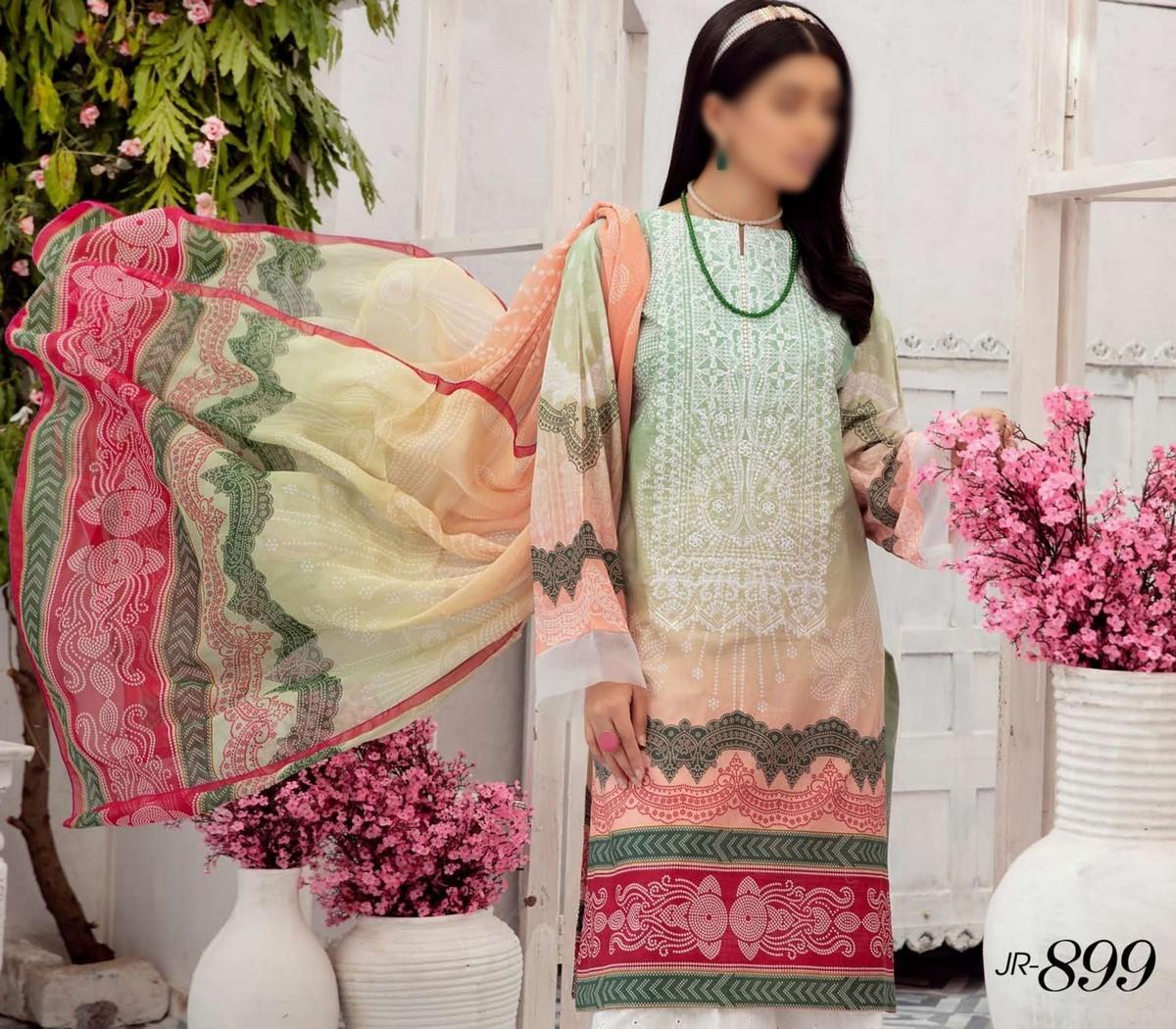 /2021/06/johra-generation-embroidered-digital-chunri-lawn-collection-d-jr-899-image3.jpeg
