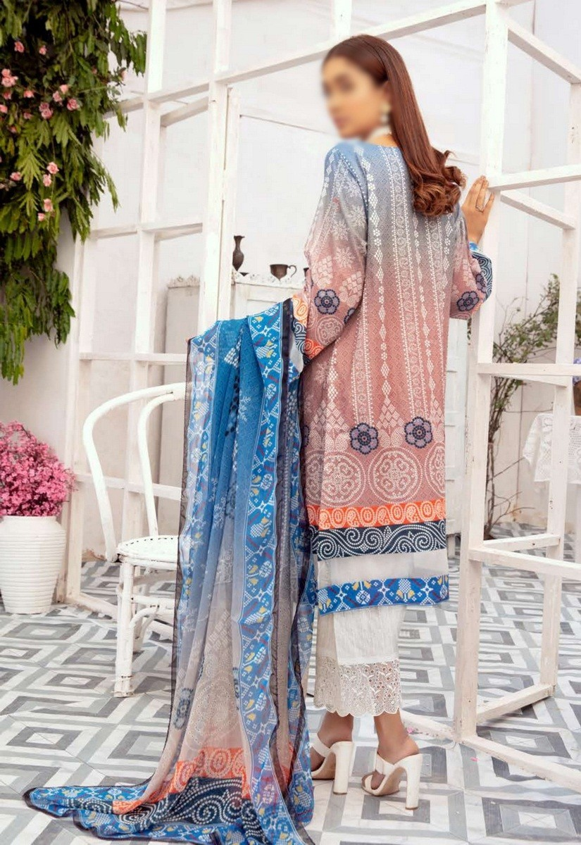 /2021/06/johra-generation-embroidered-digital-chunri-lawn-collection-d-jr-900-image1.jpeg