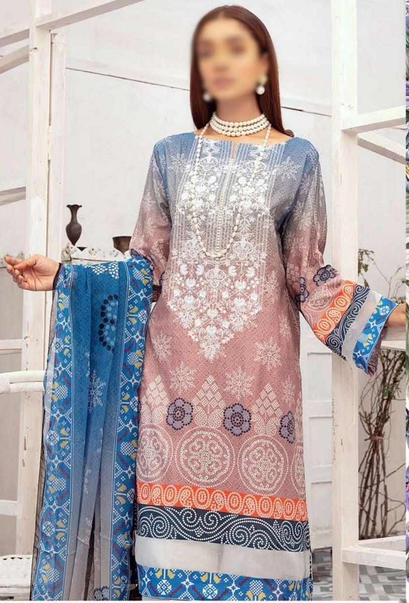 /2021/06/johra-generation-embroidered-digital-chunri-lawn-collection-d-jr-900-image3.jpeg
