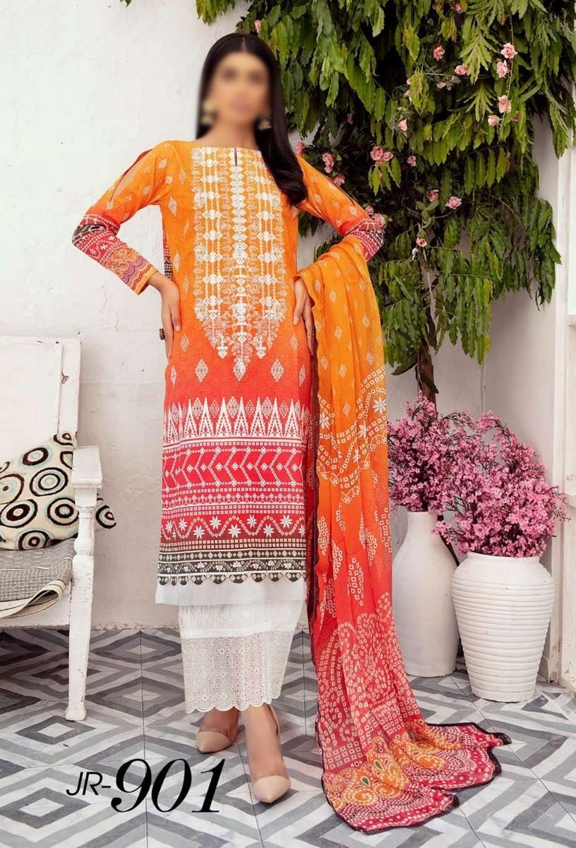 /2021/06/johra-generation-embroidered-digital-chunri-lawn-collection-d-jr-901-image1.jpeg