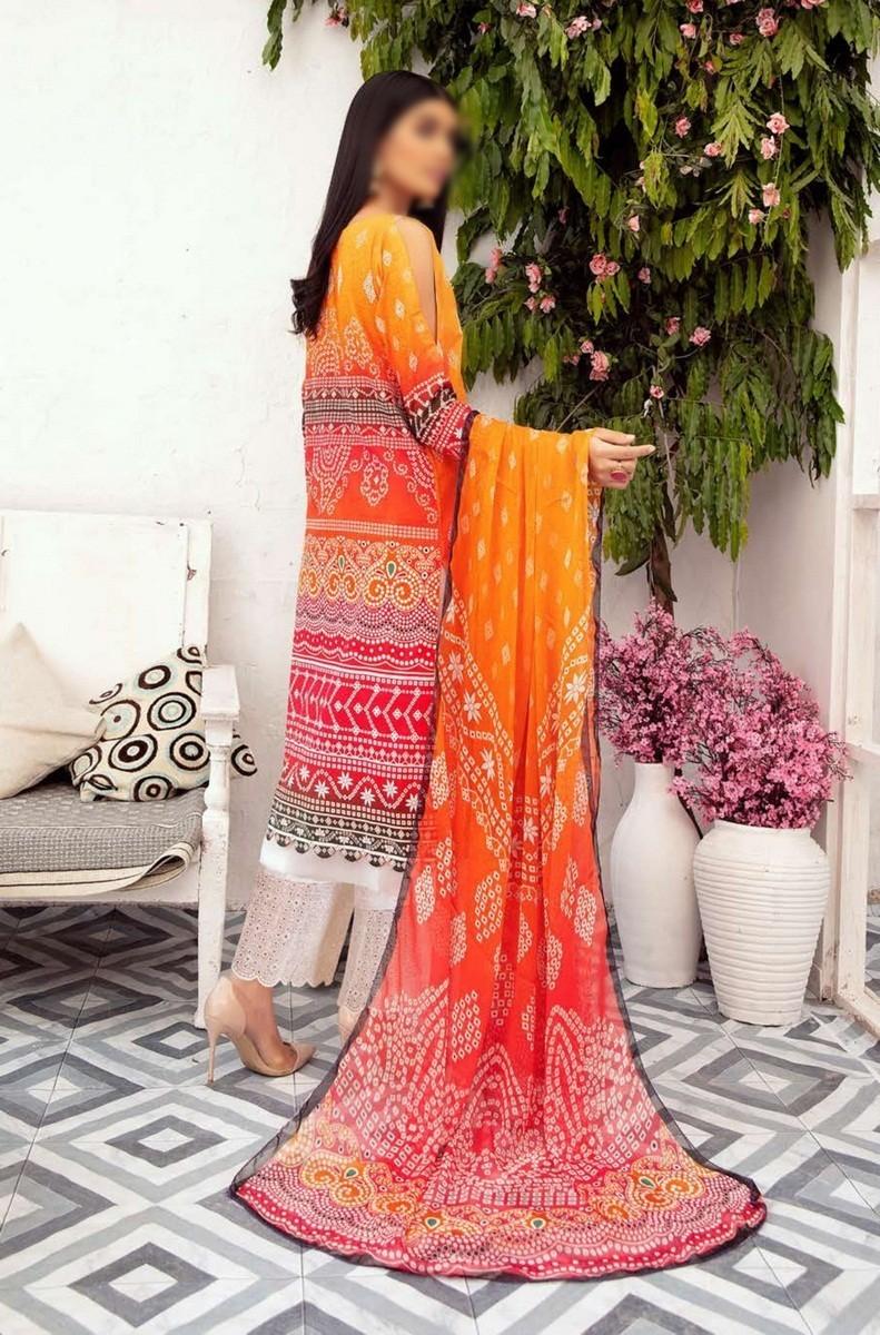 /2021/06/johra-generation-embroidered-digital-chunri-lawn-collection-d-jr-901-image2.jpeg