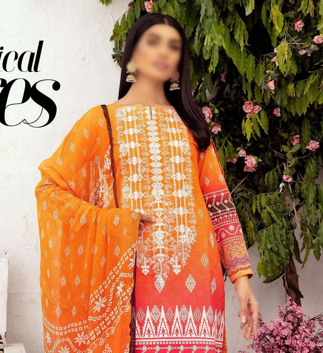 /2021/06/johra-generation-embroidered-digital-chunri-lawn-collection-d-jr-901-image3.jpeg