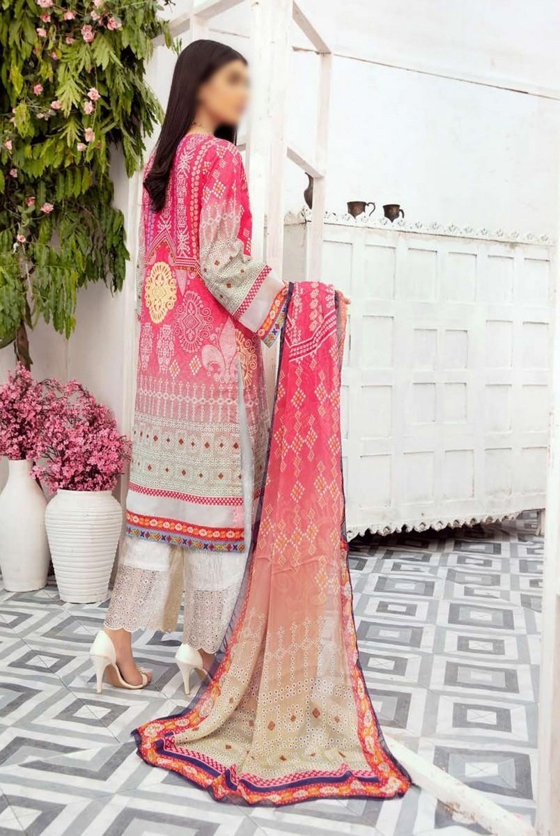 /2021/06/johra-generation-embroidered-digital-chunri-lawn-collection-d-jr-902-image2.jpeg