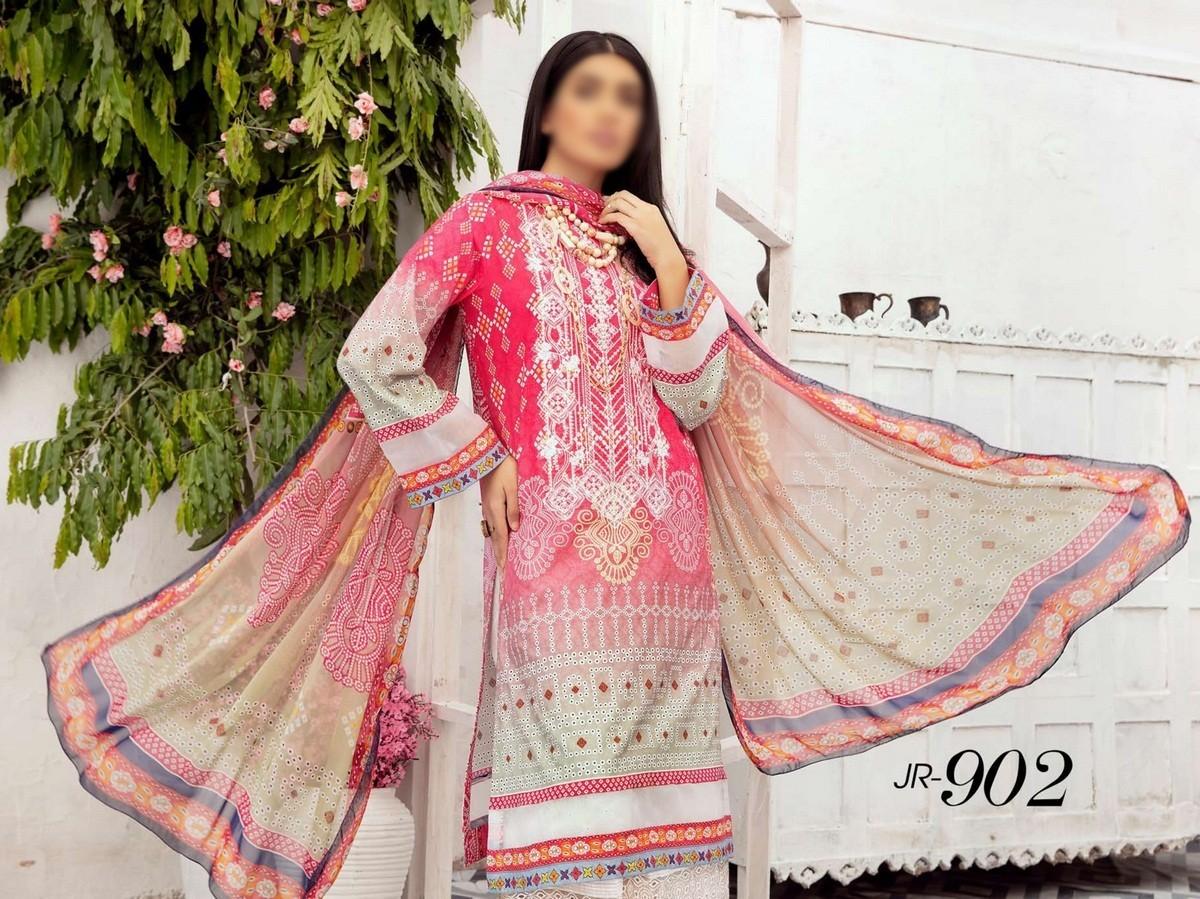/2021/06/johra-generation-embroidered-digital-chunri-lawn-collection-d-jr-902-image3.jpeg