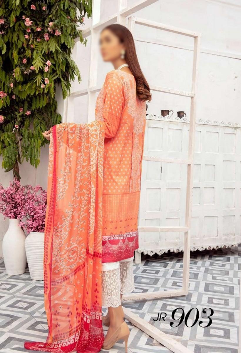 /2021/06/johra-generation-embroidered-digital-chunri-lawn-collection-d-jr-903-image1.jpeg