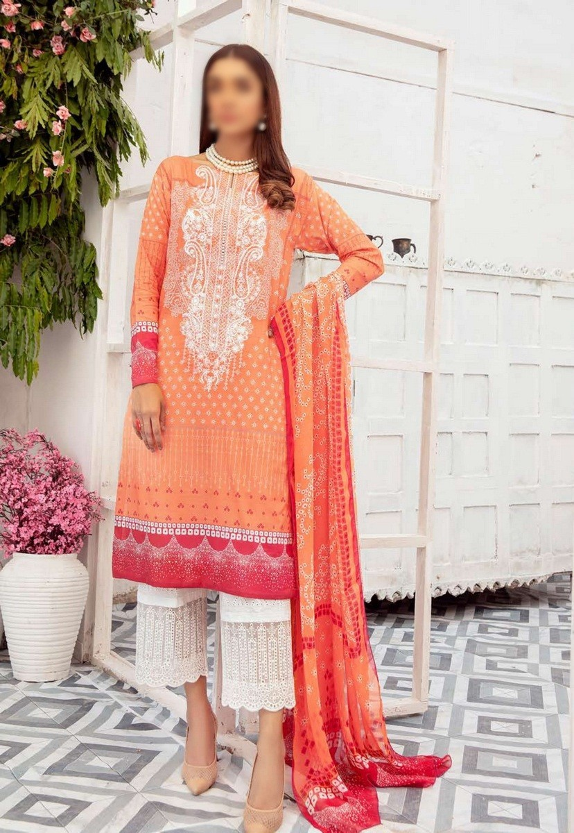 /2021/06/johra-generation-embroidered-digital-chunri-lawn-collection-d-jr-903-image2.jpeg