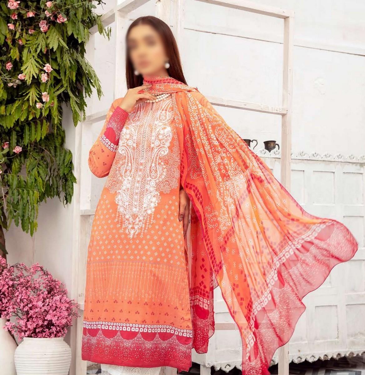 /2021/06/johra-generation-embroidered-digital-chunri-lawn-collection-d-jr-903-image3.jpeg