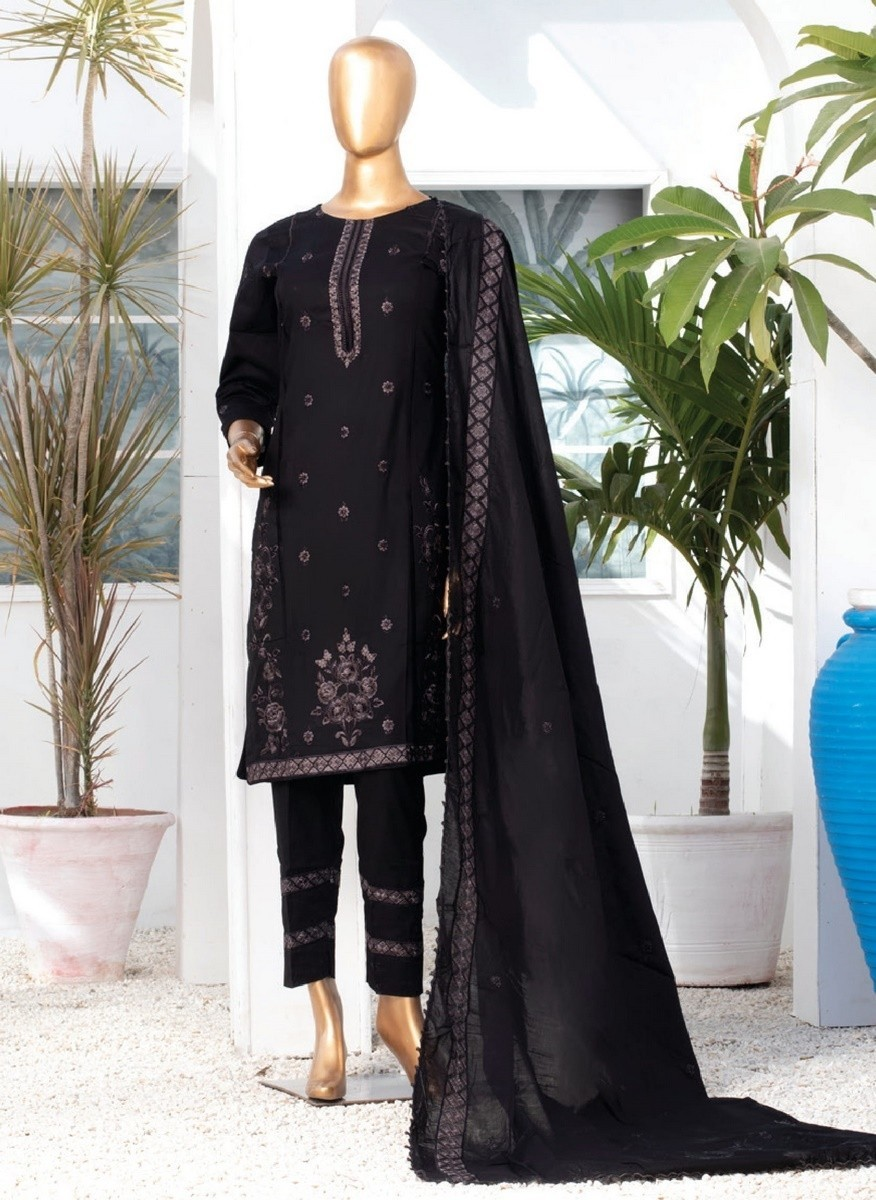 /2021/06/mtf-dastaan-black-white-embroidered-lawn-collection21-d01-image1.jpeg