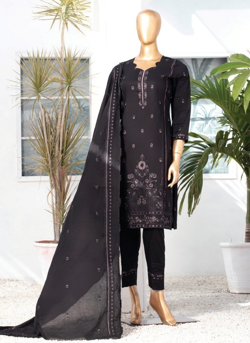 /2021/06/mtf-dastaan-black-white-embroidered-lawn-collection21-d02-image1.jpeg