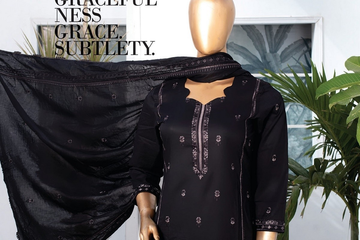 /2021/06/mtf-dastaan-black-white-embroidered-lawn-collection21-d02-image2.jpeg