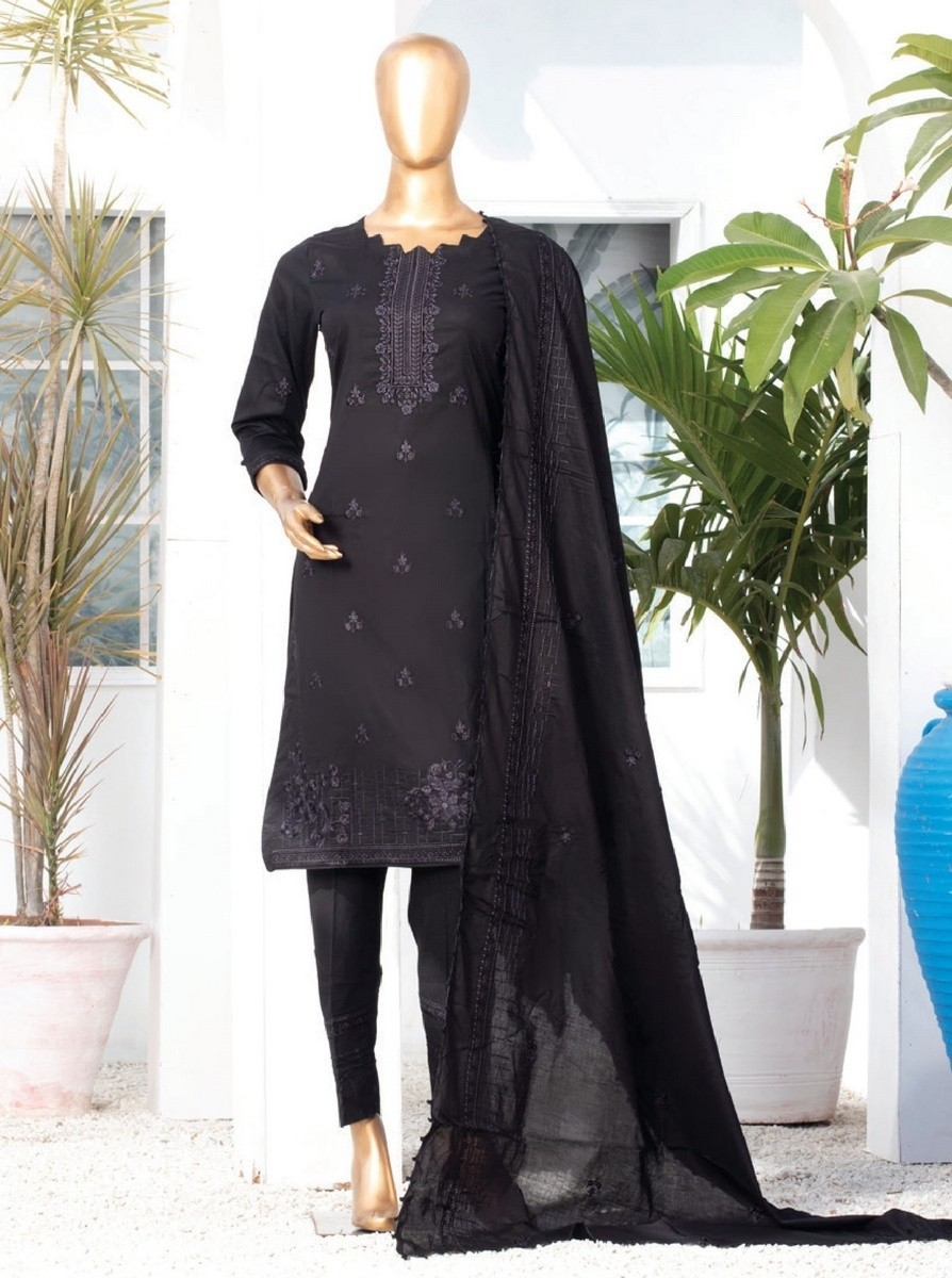 /2021/06/mtf-dastaan-black-white-embroidered-lawn-collection21-d03-image1.jpeg