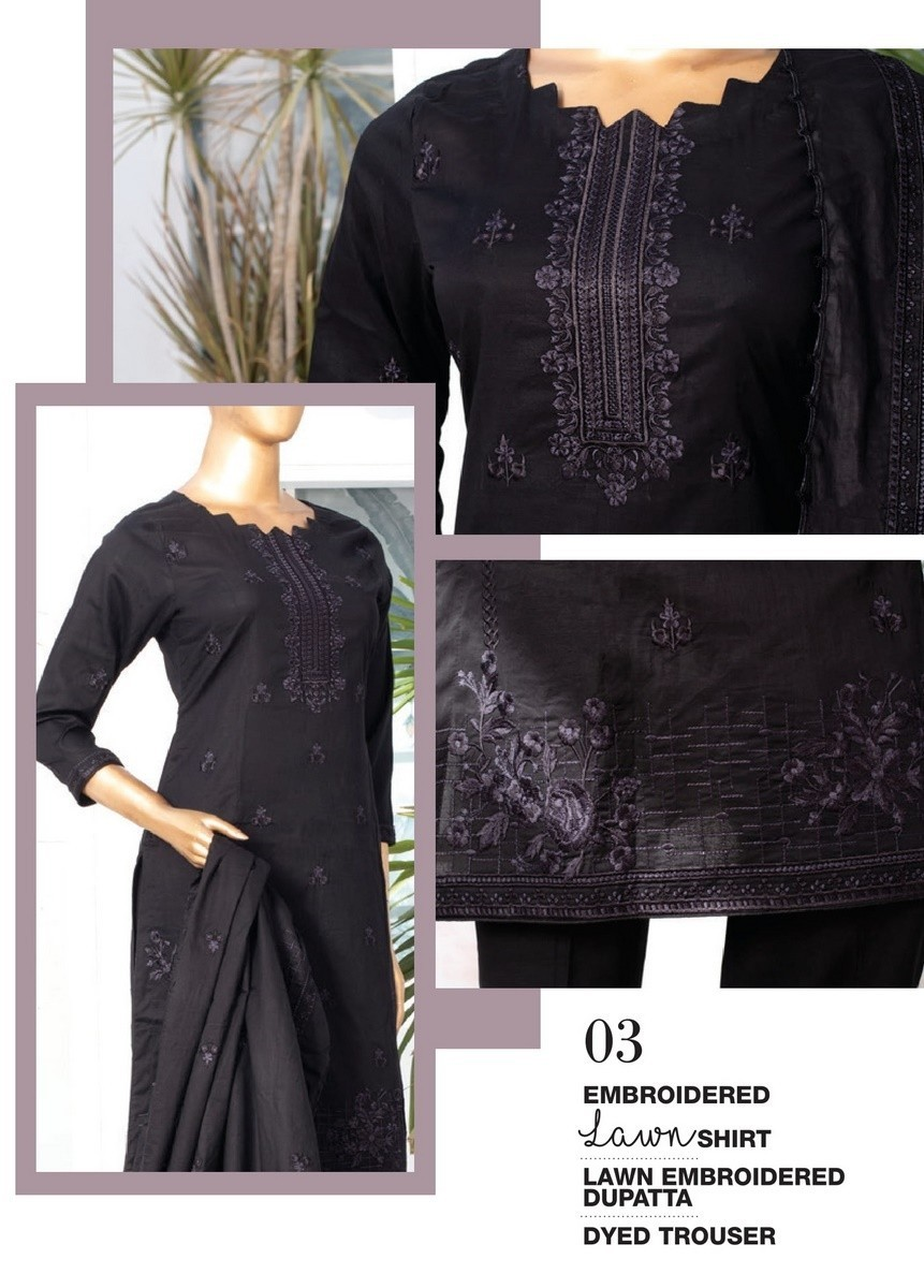 /2021/06/mtf-dastaan-black-white-embroidered-lawn-collection21-d03-image2.jpeg