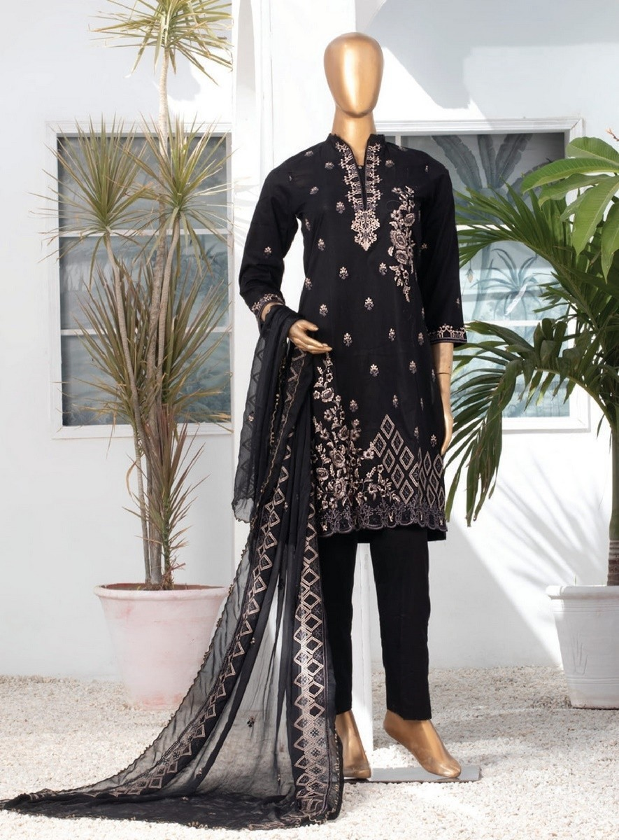 /2021/06/mtf-dastaan-black-white-embroidered-lawn-collection21-d05-image1.jpeg