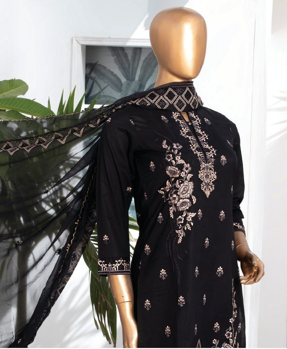 /2021/06/mtf-dastaan-black-white-embroidered-lawn-collection21-d05-image2.jpeg