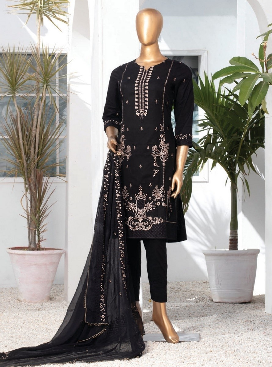 /2021/06/mtf-dastaan-black-white-embroidered-lawn-collection21-d06-image1.jpeg