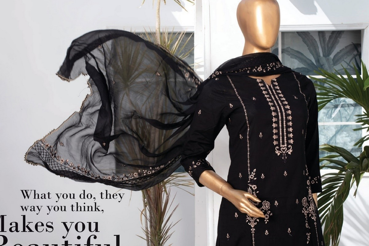 /2021/06/mtf-dastaan-black-white-embroidered-lawn-collection21-d06-image2.jpeg