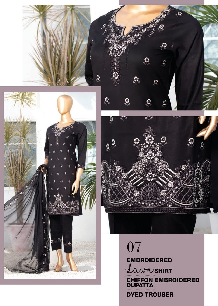 /2021/06/mtf-dastaan-black-white-embroidered-lawn-collection21-d07-image2.jpeg