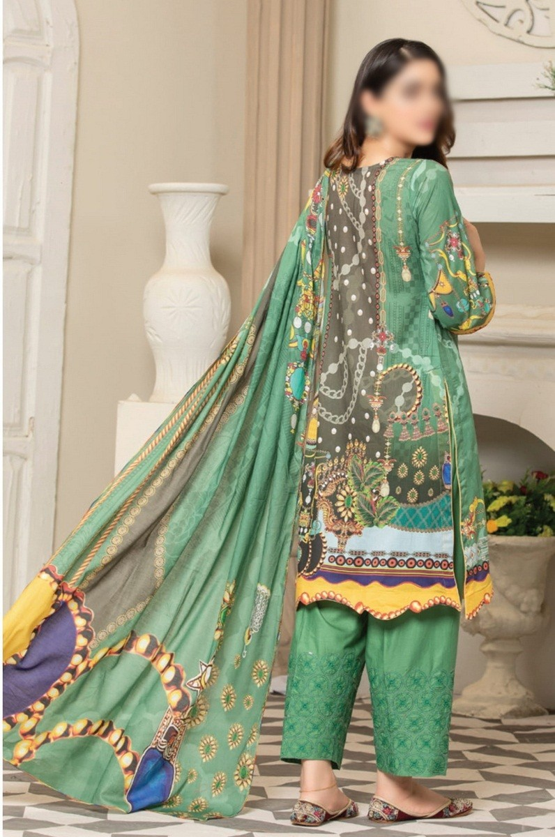 /2021/06/mtf-fuchsia-digital-printed-embroidered-lawn-collection-2021-d-design-03-image1.jpeg