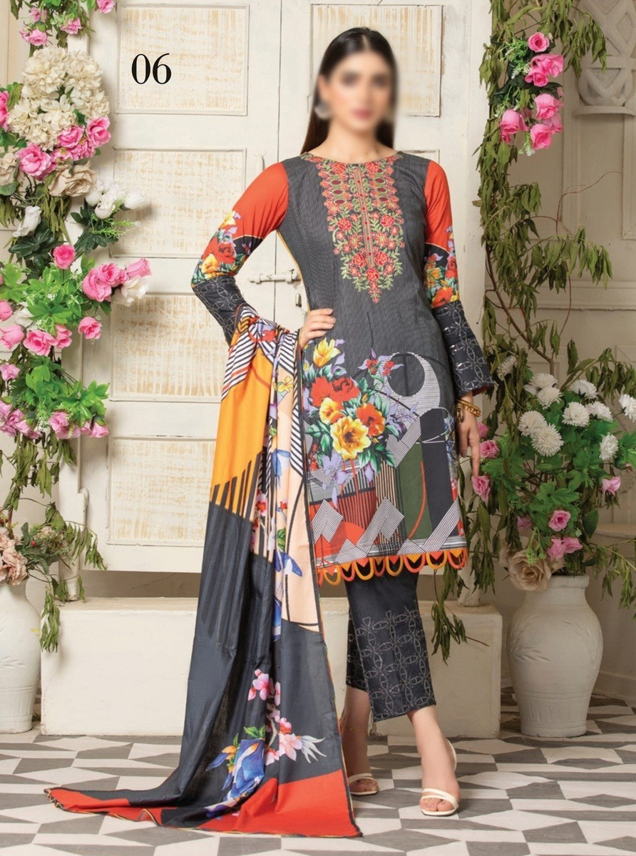 /2021/06/mtf-fuchsia-digital-printed-embroidered-lawn-collection-2021-d-design-06-image3.jpeg