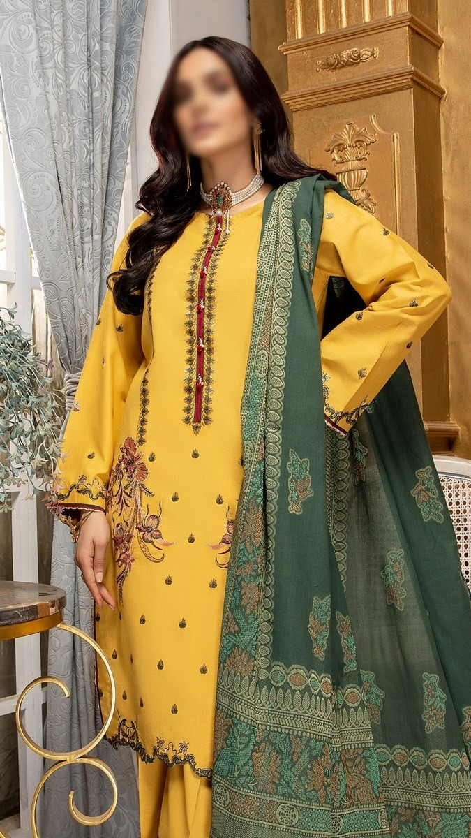 /2021/06/ranisa-by-panache-embroidered-slub-lawn-collection-d-01-image1.jpeg