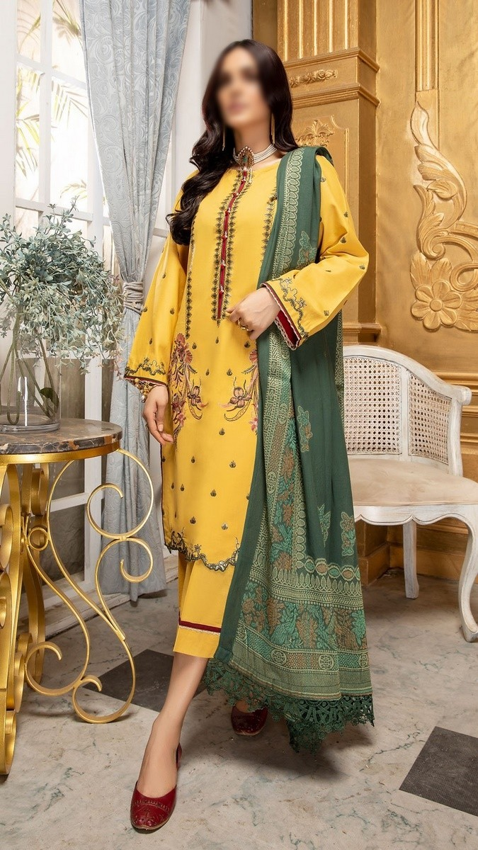 /2021/06/ranisa-by-panache-embroidered-slub-lawn-collection-d-01-image2.jpeg