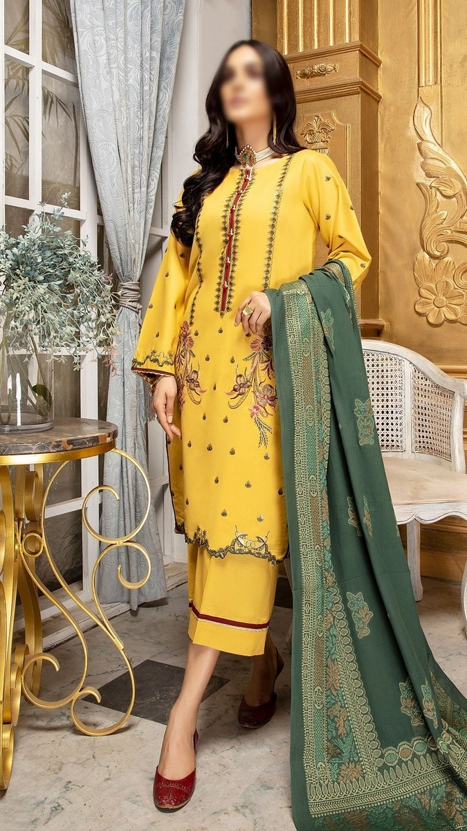 /2021/06/ranisa-by-panache-embroidered-slub-lawn-collection-d-01-image3.jpeg