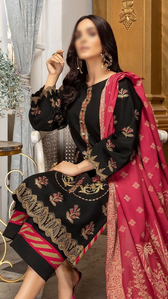 /2021/06/ranisa-by-panache-embroidered-slub-lawn-collection-d-02-image1.jpeg