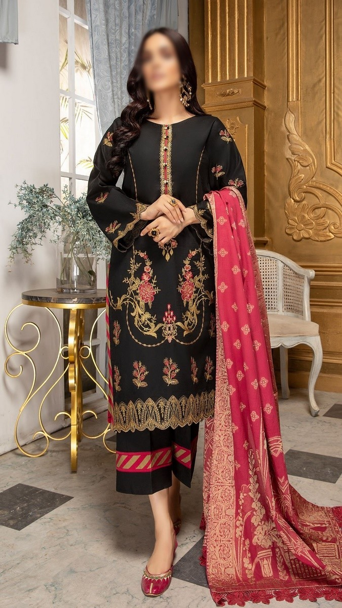 /2021/06/ranisa-by-panache-embroidered-slub-lawn-collection-d-02-image2.jpeg
