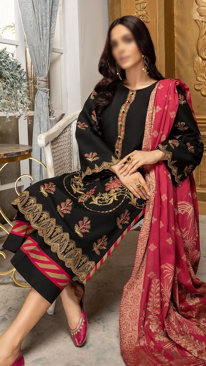 /2021/06/ranisa-by-panache-embroidered-slub-lawn-collection-d-02-image3.jpeg