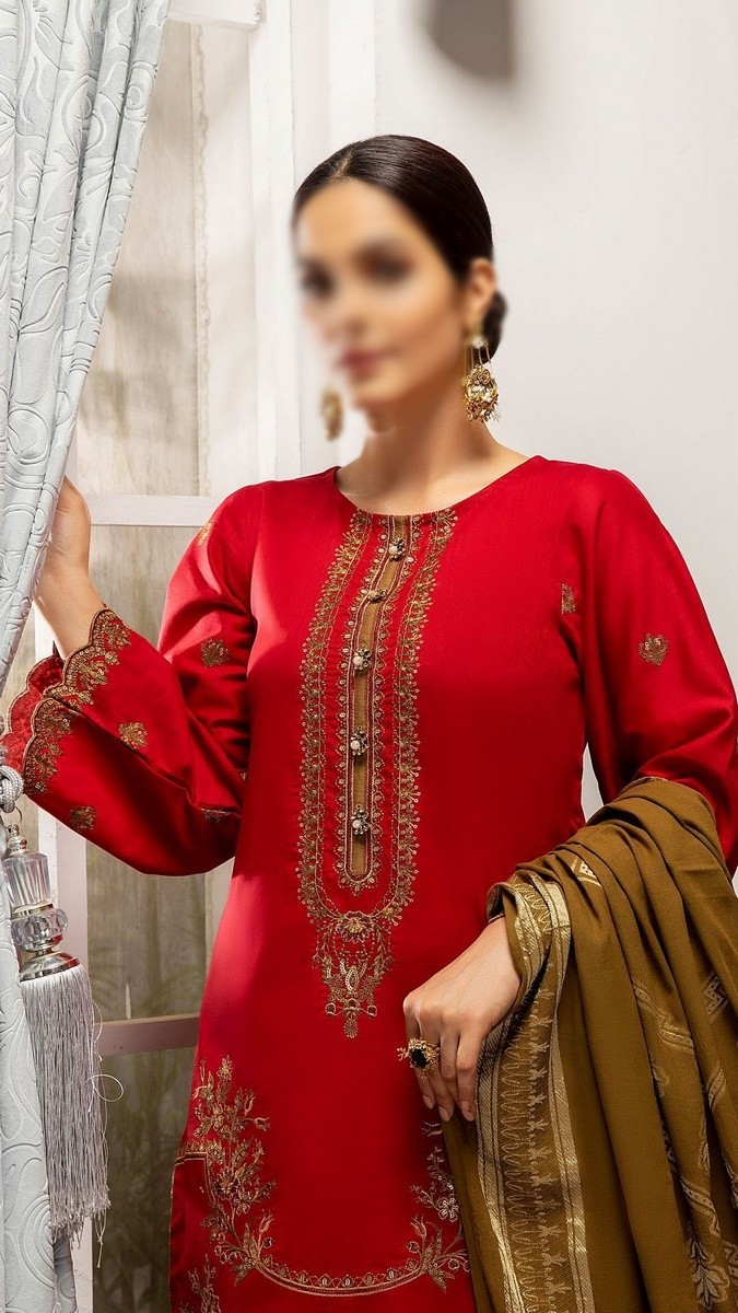 /2021/06/ranisa-by-panache-embroidered-slub-lawn-collection-d-08-image2.jpeg