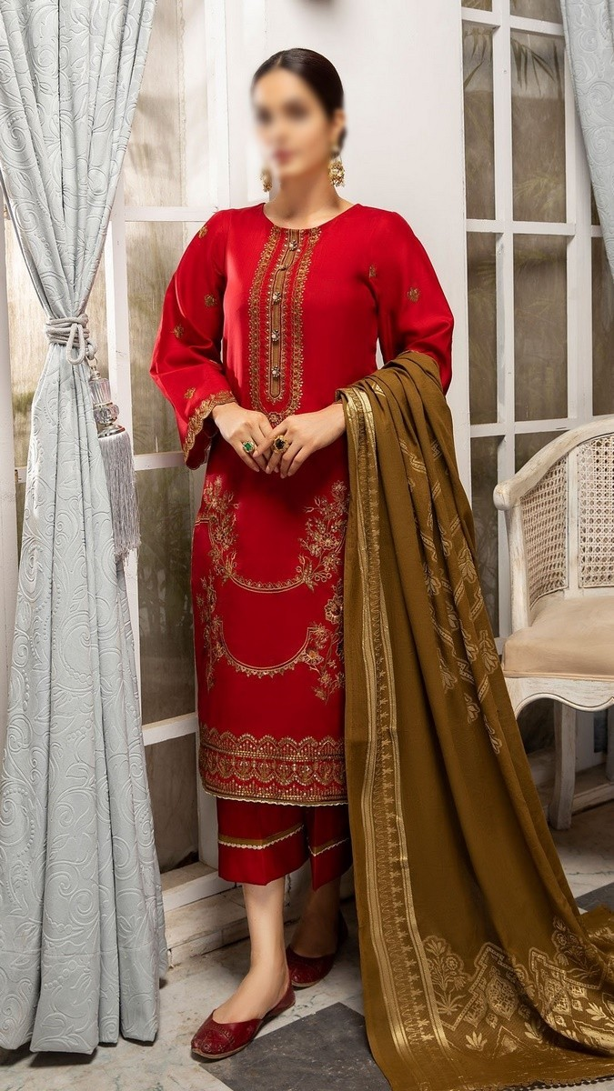 /2021/06/ranisa-by-panache-embroidered-slub-lawn-collection-d-08-image3.jpeg