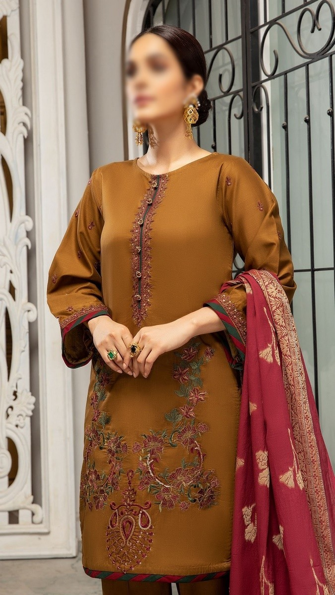 /2021/06/ranisa-by-panache-embroidered-slub-lawn-collection-d-09-image1.jpeg