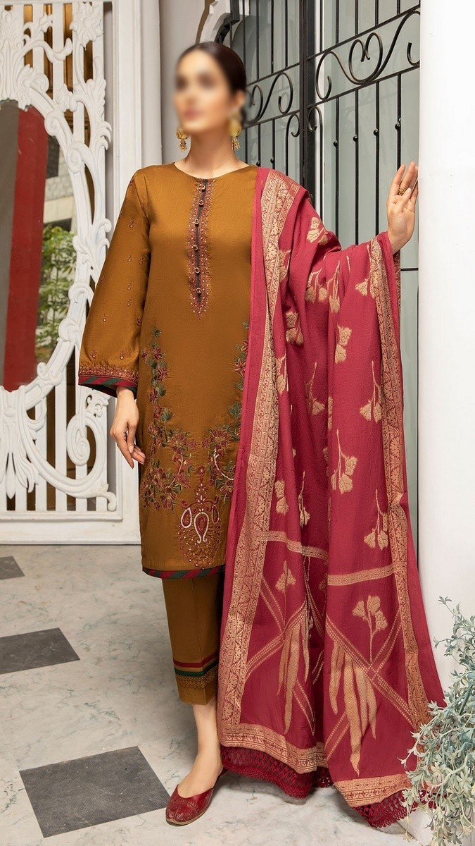 /2021/06/ranisa-by-panache-embroidered-slub-lawn-collection-d-09-image2.jpeg