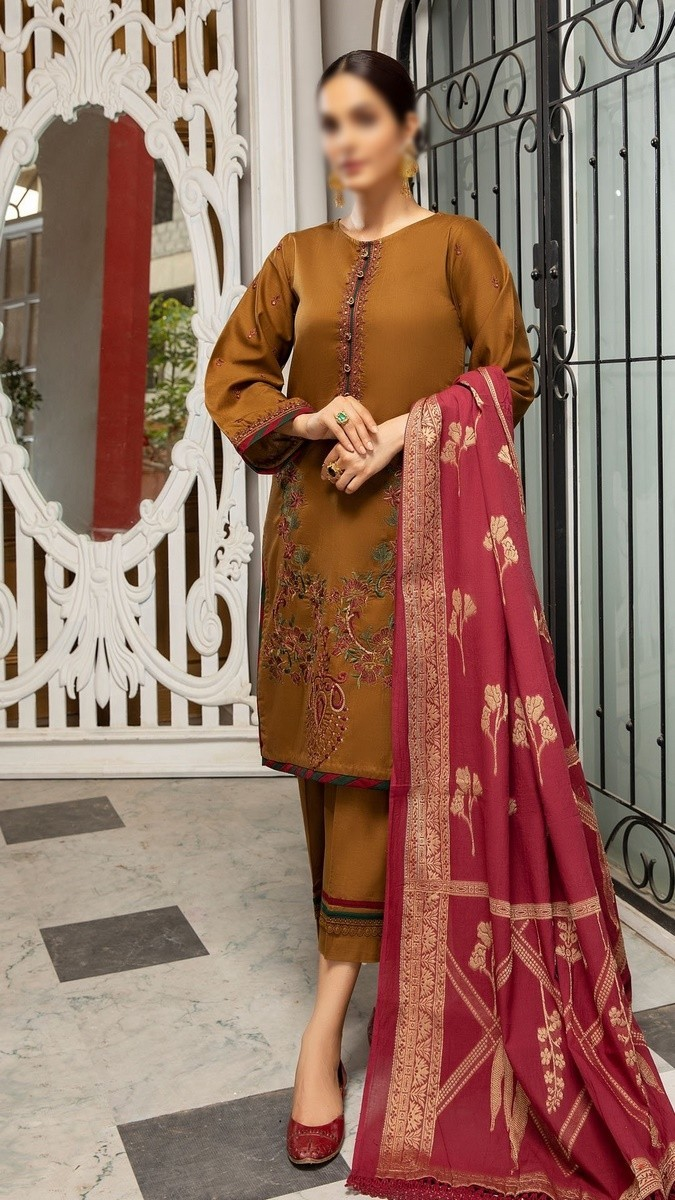 /2021/06/ranisa-by-panache-embroidered-slub-lawn-collection-d-09-image3.jpeg