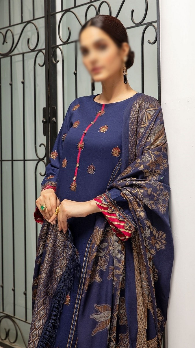 /2021/06/ranisa-by-panache-embroidered-slub-lawn-collection-d-10-image1.jpeg