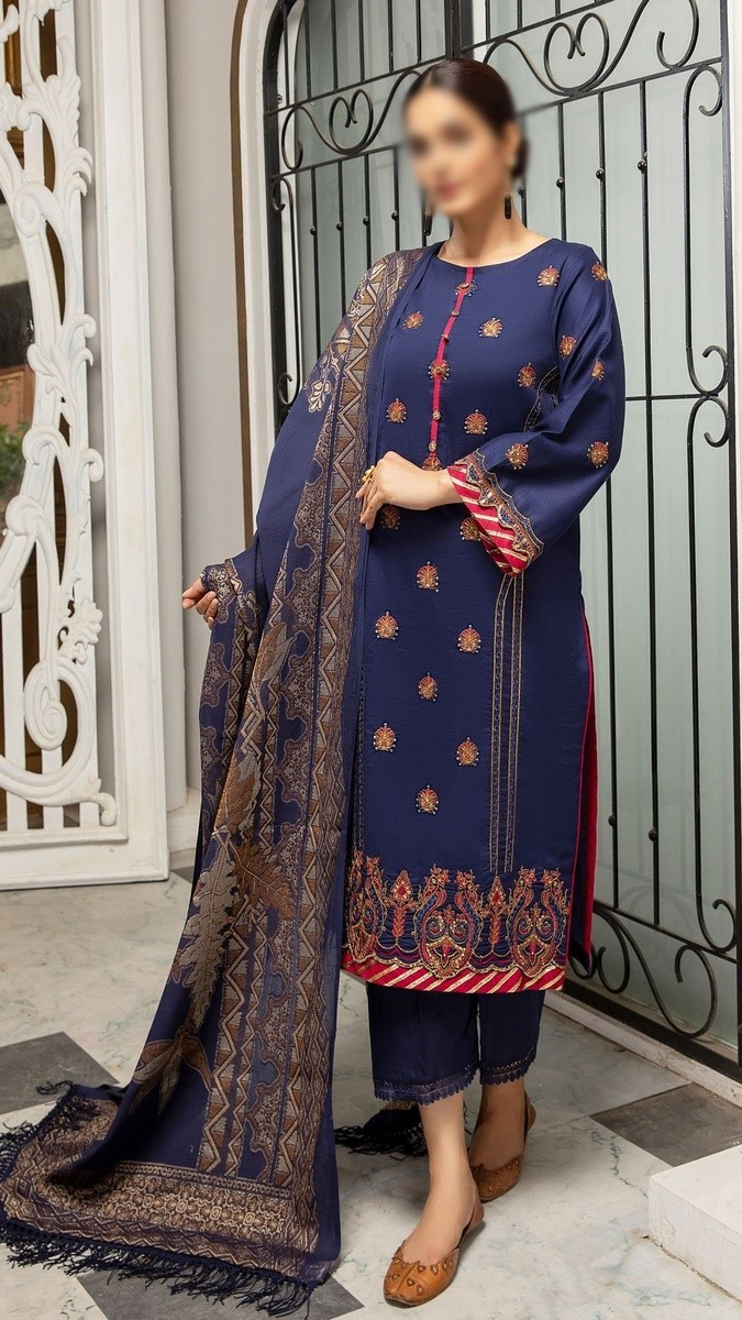 /2021/06/ranisa-by-panache-embroidered-slub-lawn-collection-d-10-image2.jpeg