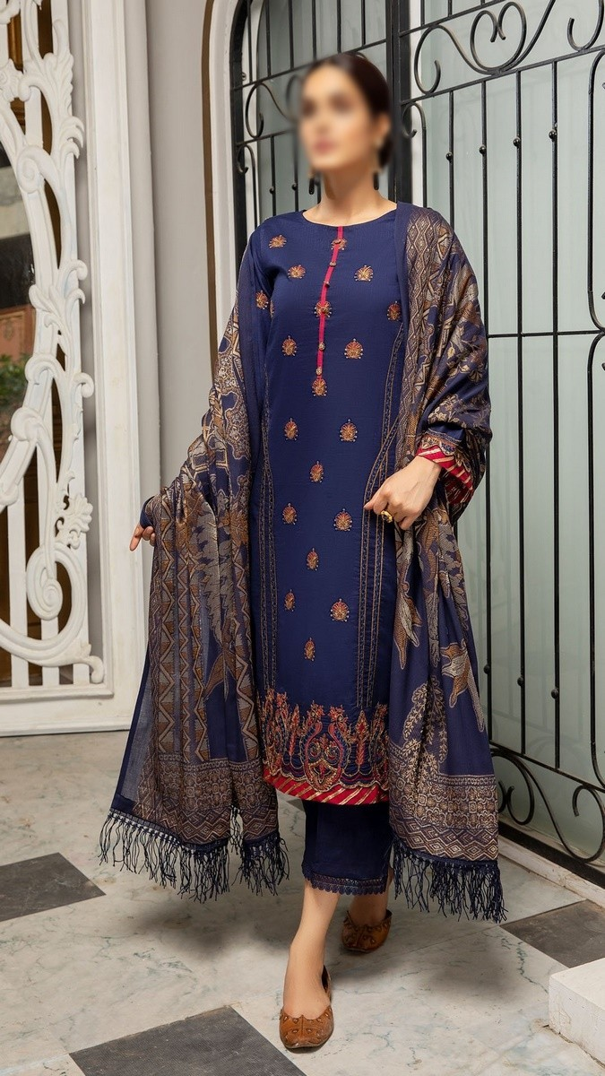 /2021/06/ranisa-by-panache-embroidered-slub-lawn-collection-d-10-image3.jpeg