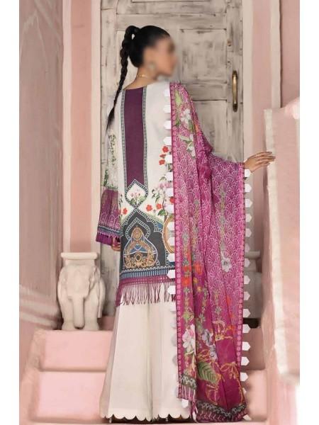 Roheenaz Summer Collection21 D06 B