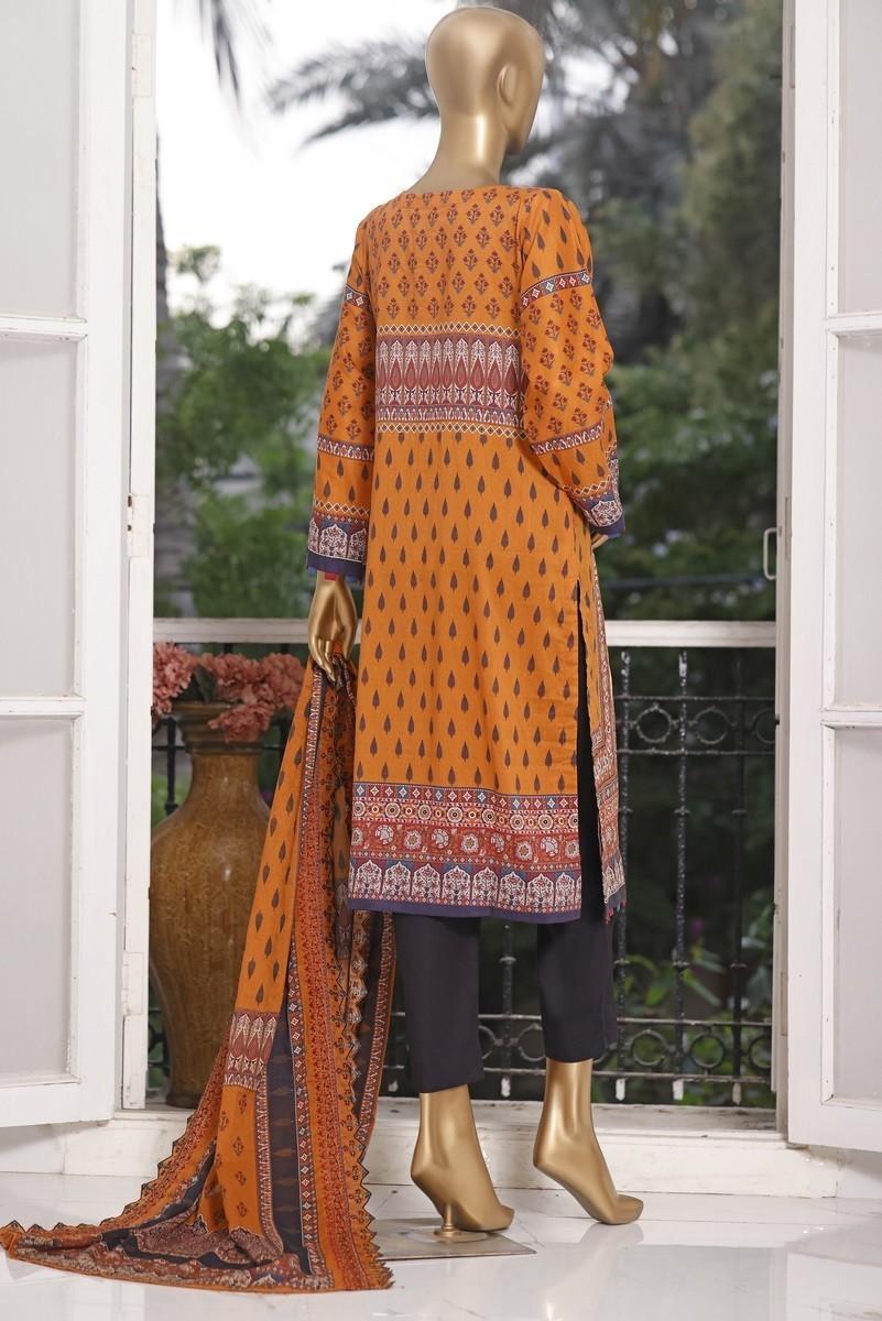 /2021/06/sadabahar-rashk-e-jahan-stitched-collection-vol-19-d-1915-image1.jpeg
