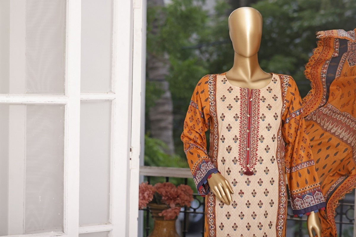 /2021/06/sadabahar-rashk-e-jahan-stitched-collection-vol-19-d-1915-image2.jpeg