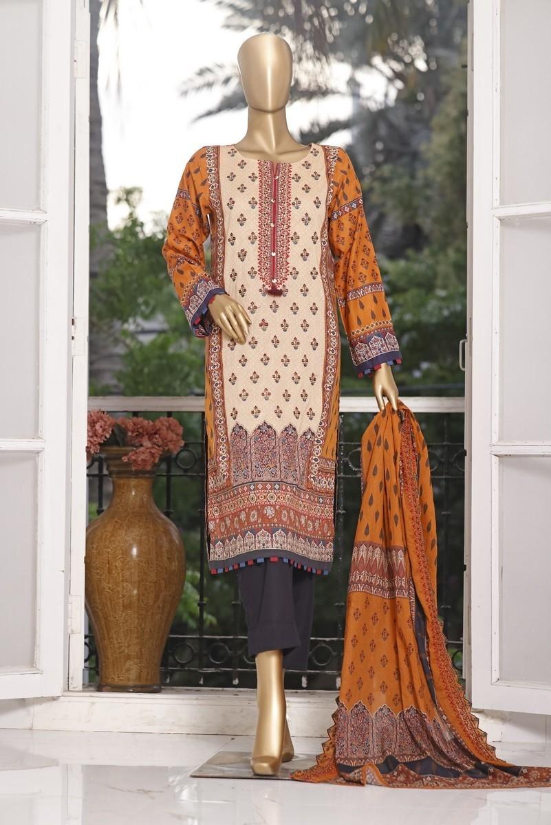 /2021/06/sadabahar-rashk-e-jahan-stitched-collection-vol-19-d-1915-image3.jpeg
