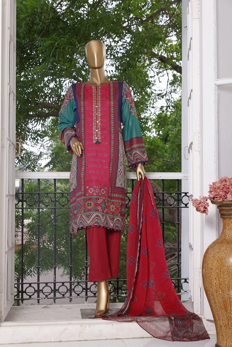 /2021/06/sadabahar-rashk-e-jahan-stitched-collection-vol-19-d-5765-image1.jpeg
