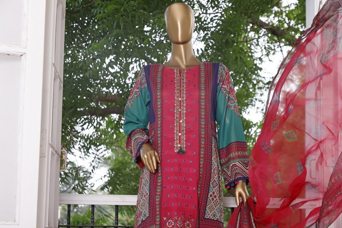 /2021/06/sadabahar-rashk-e-jahan-stitched-collection-vol-19-d-5765-image2.jpeg