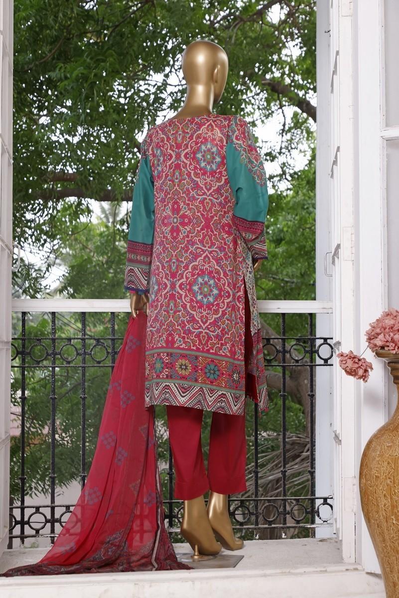 /2021/06/sadabahar-rashk-e-jahan-stitched-collection-vol-19-d-5765-image3.jpeg