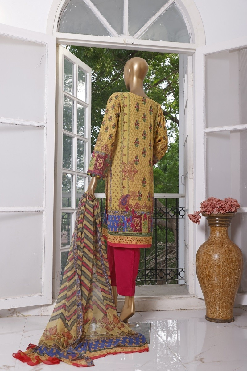 /2021/06/sadabahar-rashk-e-jahan-stitched-collection-vol-19-d-821-image1.jpeg