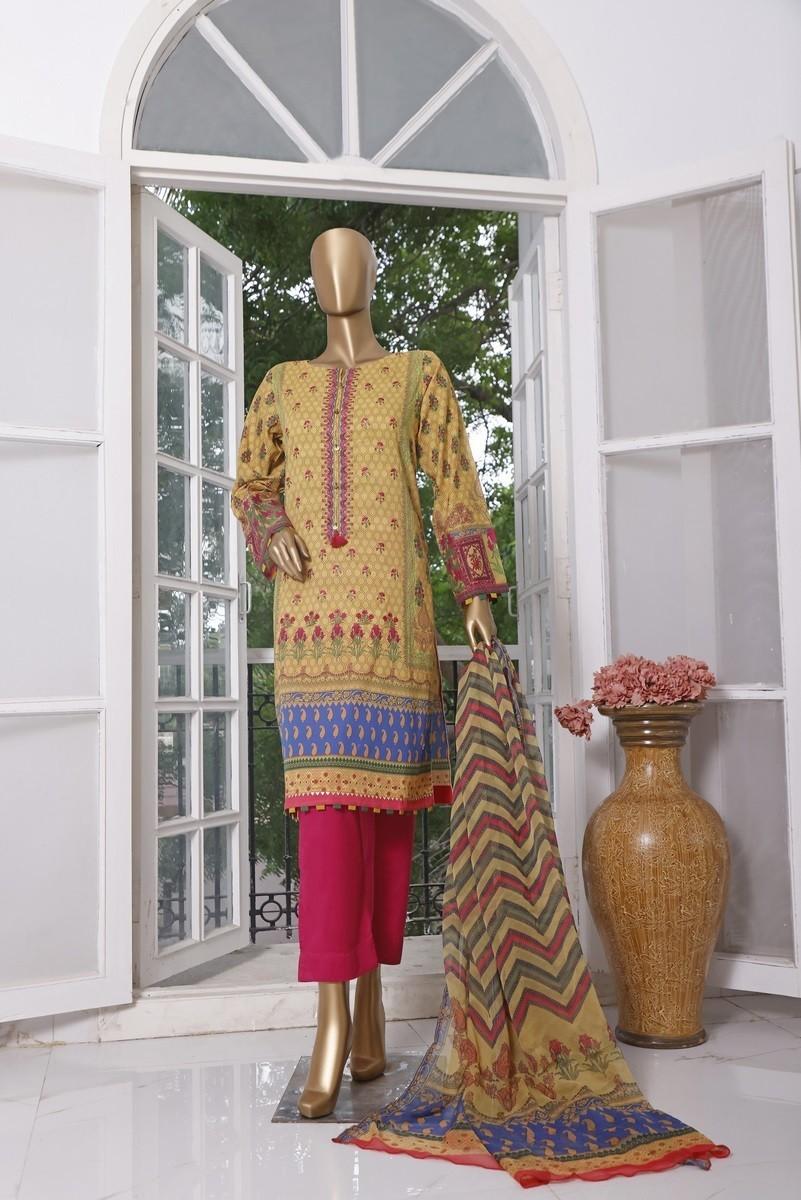 /2021/06/sadabahar-rashk-e-jahan-stitched-collection-vol-19-d-821-image2.jpeg