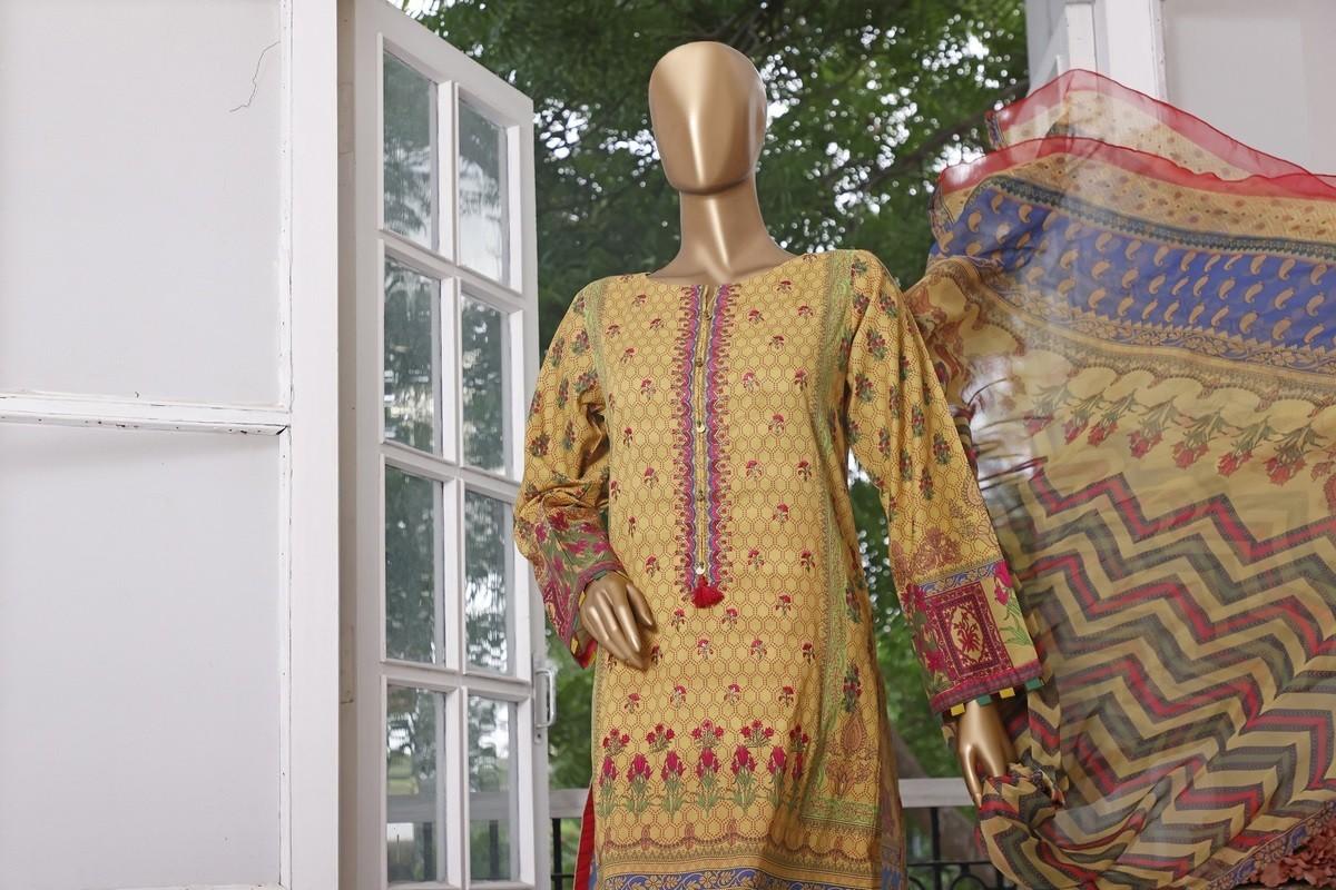 /2021/06/sadabahar-rashk-e-jahan-stitched-collection-vol-19-d-821-image3.jpeg