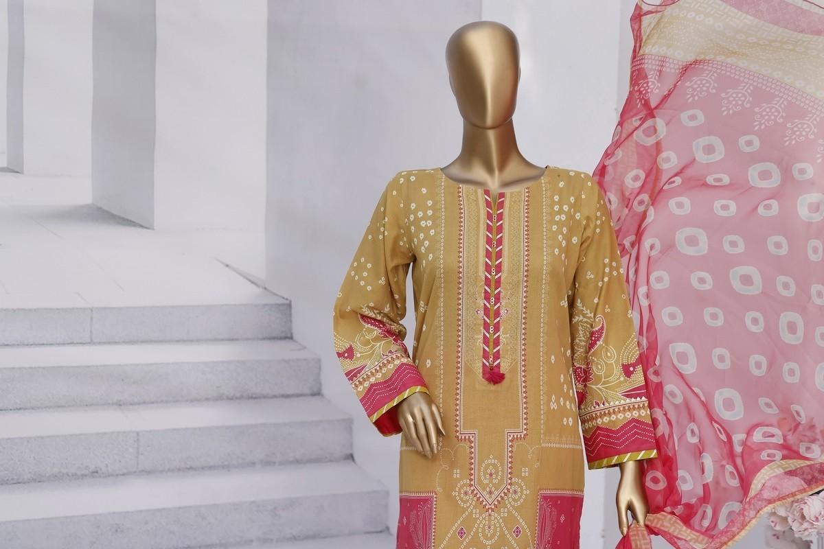 /2021/06/sadabahar-rashk-e-jahan-stitched-collection-vol-19-d-825-image1.jpeg