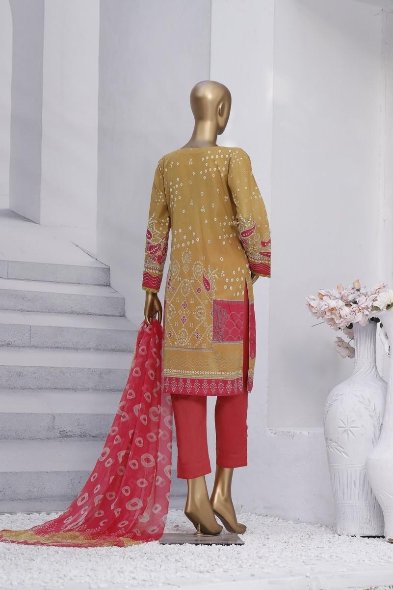 /2021/06/sadabahar-rashk-e-jahan-stitched-collection-vol-19-d-825-image2.jpeg