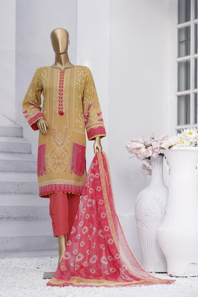 /2021/06/sadabahar-rashk-e-jahan-stitched-collection-vol-19-d-825-image3.jpeg